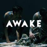 Yanni Burton 'Awake'