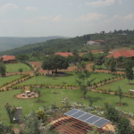 Agahozo Shalom Youth Village - Liquidnet